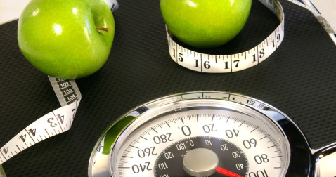 Health and Weight